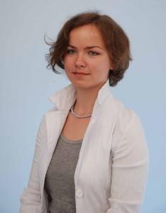 Janina Petelczyc