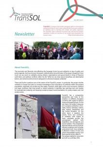Newsletter _cover