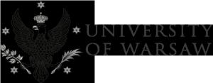 logo warsawi