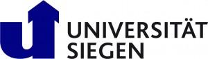 logo_uni_siegen_rgb